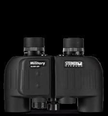 STEINER 8x30 Military M830r LRF Binocular