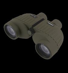 STEINER 7x50 Military Marine MM750 Binocular