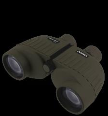 STEINER Military Marine 10x50 Binocular