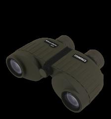 STEINER Military Marine 8x30 Binocular