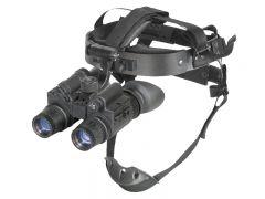 Armasight N-15 GEN III Pinnacle Night Vision Goggles