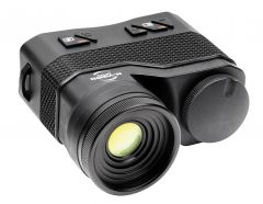 N-Vision ATLAS Thermal Binocular ATL25 60Hz
