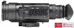 N-Vision Optics HALO 640x480 Thermal Imaging Scope