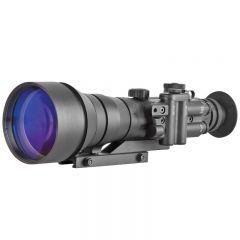 Night Optics USA Gladius 760 Gen 3 BW Filmless Night Vision Scope