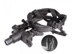 NVG7-WPTI Exportable Night Vision Goggles