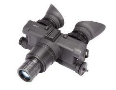 ATN NVG7-3W Night Vision Goggles
