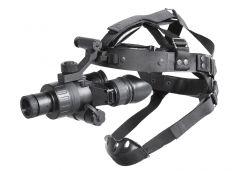 Armasight Nyx7 Gen 2+ IDi Exportable Night Vision Goggles Exportable