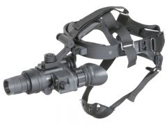 Armasight Nyx7 PRO GEN 3 Alpha Night Vision Goggles