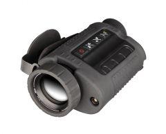 Night Optics Observer 320 Thermal Camera 384X288 50mm