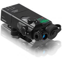 Steiner OTAL-C IR Offset Aiming Laser