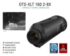 ATN OTS-XLT 160 2-8X Thermal Monocular