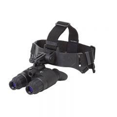 Pulsar Edge GS Super 1+ 1x20 Night Vision Goggles