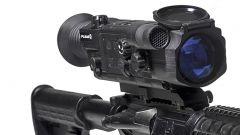 Pulsar Digisight N550A Digital NV Riflescope