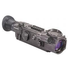 Pulsar Digisight N960 Digital Night Vision Riflescope