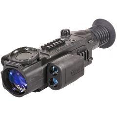 Pulsar Digisight N960 LRF Digital Night Vision Riflescope