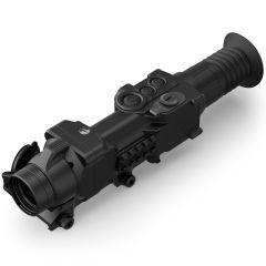Pulsar Apex XQ38 2-10x32 Thermal Riflescope