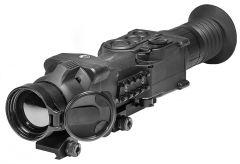 Pulsar Apex 2-4x42 XD50 Thermal Riflescope