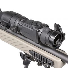 Pulsar Core FXD50 Thermal Clipon Monocular