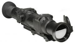 Pulsar Apex XD75 3-6x52 Thermal Rifle Scope