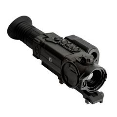 Pulsar Trail LRF XQ38 2.1-8.4x32 Thermal Riflescope