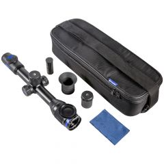 Pulsar Thermion XQ50 Thermal Riflescope