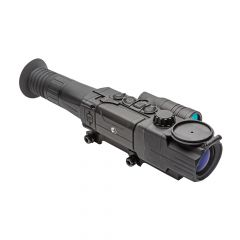 Pulsar Digisight Ultra N450 Digital Night Vision Riflescope