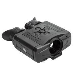 Pulsar Accolade XQ38 3.1-12.4x32 Thermal Binoculars