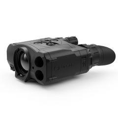 Pulsar Accolade LRF XQ38 3.1-12.4x32 Thermal Binoculars