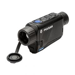Pulsar Axion XM30 4-16x 320x240 12-micron Thermal Monocular 50hz