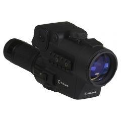 Pulsar Digital Night Vision Monocular Forward DN55