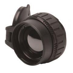Pulsar F38 Thermal Imaging Lens
