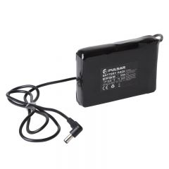 Pulsar EPS5 Rechargable Battery Pack