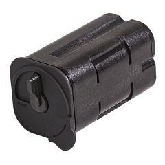 Pulsar DNV Battery Pack
