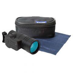 Pulsar Ultra - X850 IR Illuminator