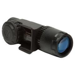 Pulsar Ultra-850 IR Illuminator