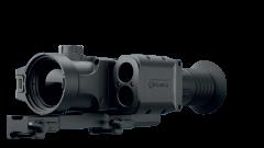 Pulsar Trail LRF XP38 Thermal Riflescope