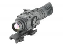 Armasight Predator 640 1-8x25 30HZ Thermal Riflescope