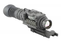 Armasight Predator 336 2-8x25 30HZ Thermal Riflescope