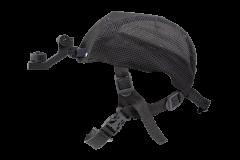 AGM Goggle Kit G50