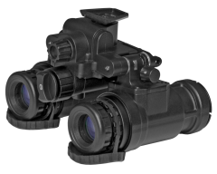 PS31-2, Night vision Goggle Gen 2+ High Res