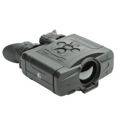 Pulsar Accolade XP50 Thermal Imaging Binoculars