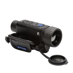 Pulsar Axion XQ38 3.5-14X 384x288 17 micron Thermal Monocular 50hz PL77427