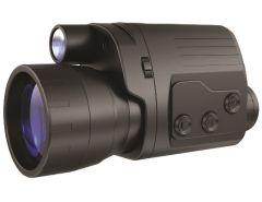 Pulsar 325 Digital Night Vision Monocular
