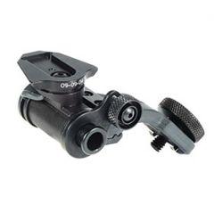 Wilcox PVS-14 Arm