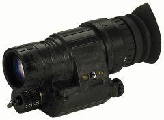 NVision PVS-14 Night Vision Monocular Gen 3 Bravo