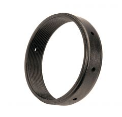 MOD Armory PVS-14 Aluminum Front Objective Lock Ring Black