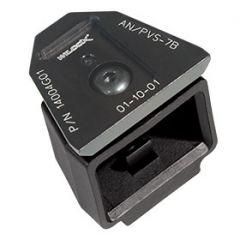 Wilcox NVG Interface Shoe