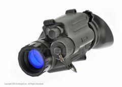 Armasight PVS-14 51-3F Filmless Auto Gated Night Vision Monocular
