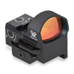 Vortex Razor Red Dot 6 MOA Dot