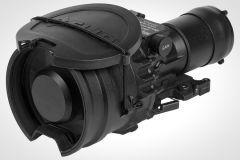 S135 AN/PVS-27 Magnum Universal Night Sight